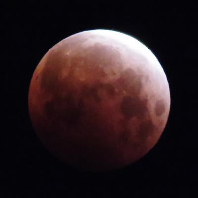 Лунное затмение. Суперлуние. Кровавая луна лунное затмение суперлуние месяц кровавая луна небесное тело звезда смерти спутник lunar eclipse blood supermoon full moon artificial satellite death star