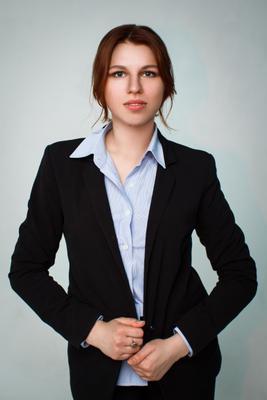 business style бизнес деловой портрет бизнес-портрет стиль женщина девушка business woman