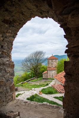 Грузинские картинки.3