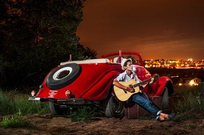Портреты легенд прошлых лет авто автомобиль ретро романтика