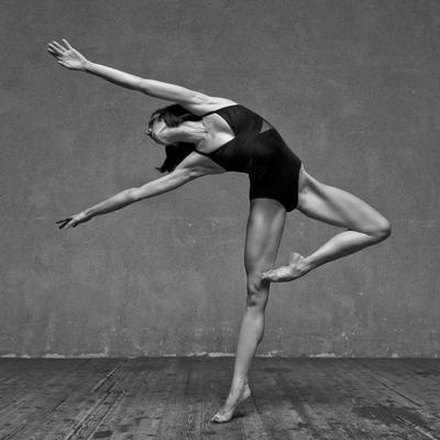 Анна Оль. Балерина Нидерландского национального балета dance dancer dancing ballet ballerina танец танцор балет балерина