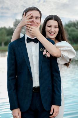 *** Фотосессии в Москве модель студия фото ретушь парки усадьбы Москвы свадьба невеста фотограф