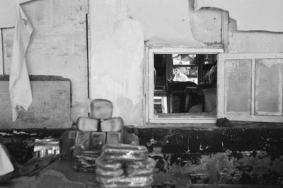окно в другой мир бесса
