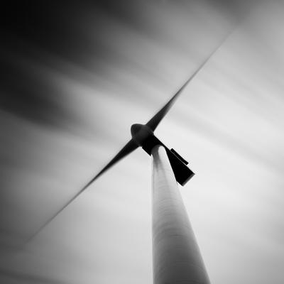 Wind energy ukraine landscape longexposure skadovsk rain wind energy