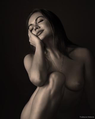 Нега Женственность красота девушка настроение