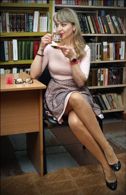 Кофейный перерыв... Ира кофе кофейный перерыв библиотека