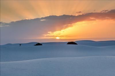 Зимний вечер в Стиро #2 Сокотра