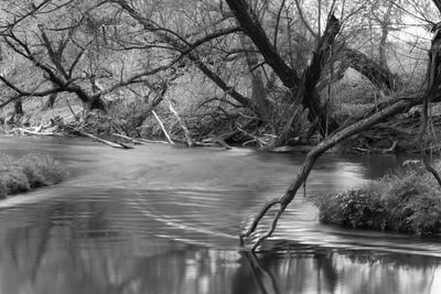 Мелодия Река