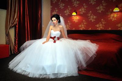 Утро невесты свадьба утро невесты