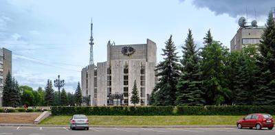 Театр драмы в Челябинске театр Челябинск