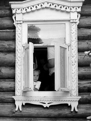 соль земли Рязань Константиново село девочка