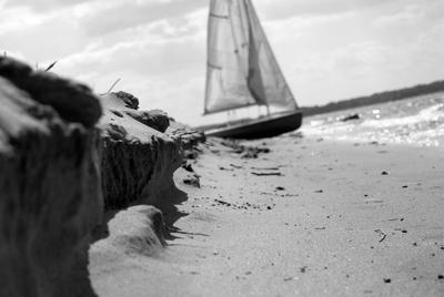 Sand.. Sad лето, пляж