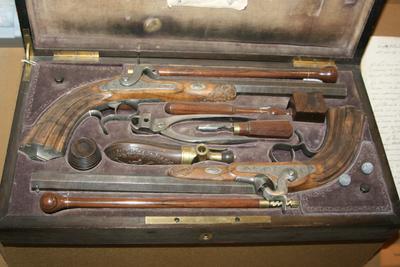 Пистолетов пара Пушкин пистолетов пара Мойка Питер