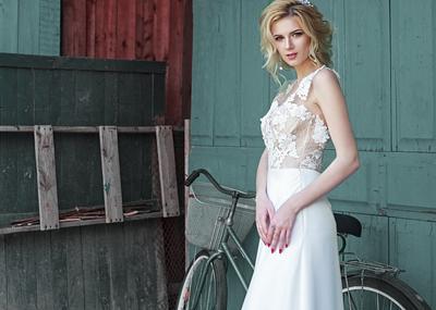 Екатерина свадьба молодожены Гомель фотограф на свадьбу wedding bride Речица