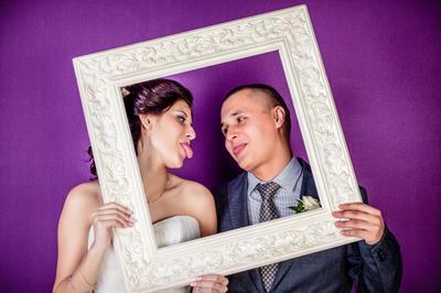 Вредина фото свадебное свадебная съемка невеста фотограф спб ольга третьякова