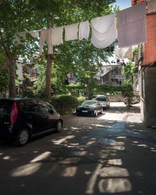 Дворы Тбилиси Тбилиси Грузия путешествие архитектура город городской пейзаж уличная фотография iphone 12 pro двор