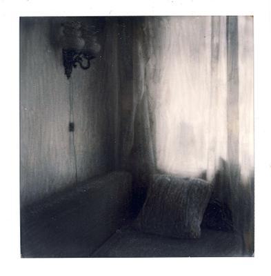 Тихий час Polaroid
