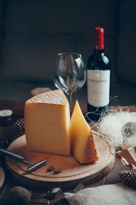 *** food cheese wine foodphoto foodporn