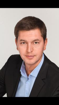Адвокат Ринат Бичурин Адвокат