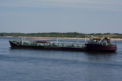 Волгонефть-125 корабли волгонефть-125 волга волгоград