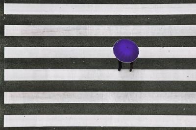 Про зонтик зонт переход