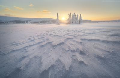 Планета ГУХ гух урал россия зима горы снег василийяковлев яковлевфототур