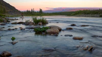 сумерки 2014 коми урал путешествия река сплав панорама кожим россия север лето август canon пономарев природа приполярье полярный эмоции люди пороги рыбалка