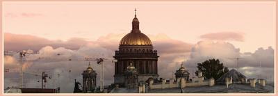Здравствуй, Исаакий, я пришел. санкт петербург, исаакиевский собор, любимый, город..
