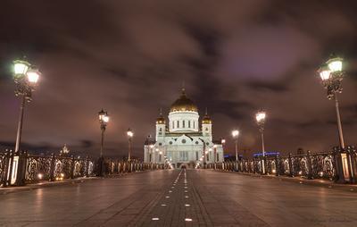 Храм Христа Спасителя Храм Христа Спасителя собор город Москва