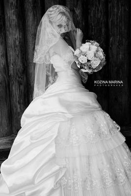 свадьба2 козина марина, смоленск, фотограф на свадьбу, свадебное фото, художественная фотография, photographer, smolensk, foto, fotographer, wedding