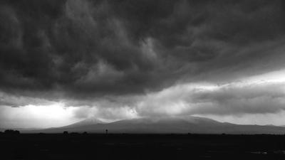 Ararat Armenia гора Арарат Армения