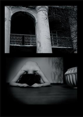 """3 (Из серии """"Дом номер..."""")"""