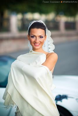 Невеста Петербург