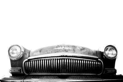 *** автомобиль фара