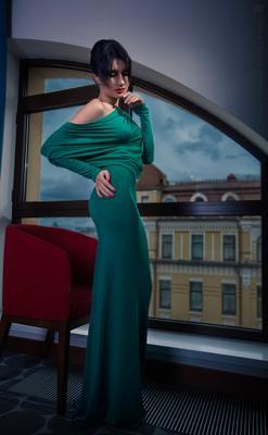 *** COOLesha COOLesha.com Pashynskaya A2production girl art advertising adv makeup make_up photo photographer photographer_europe photographer_kiev ph_kiev ph_ukraine ph_europe mua mua_kiev muahs muahs_kiev
