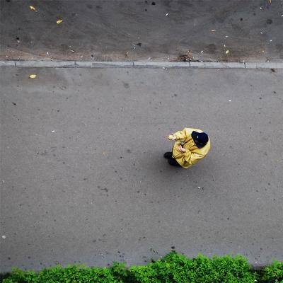 уличные игры улица мяч