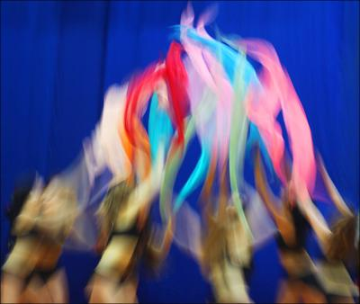 Cheerleaders dance танец, баскетбол, спорт, киев, cheerleaders, dance, basketball