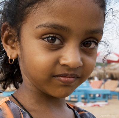 Индийские глаза. Глаза,индия,большие глаза,индианка
