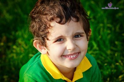 Весенний портрет мальчик весна солнце