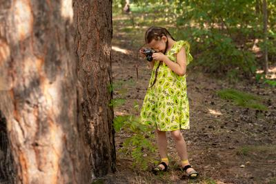 Юный фотограф-натуралист фотограф природа натуралист