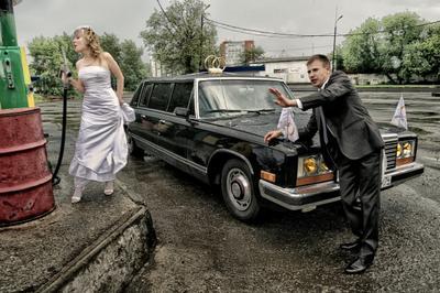 свадебный фотограф Челябинск  - заправка свадебный фотограф Челябинск 79227106772