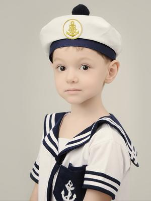 Popeye the Sailor Детские фотограафии, детский фотограф, семейные и детские фотосессии, морячёк Папай