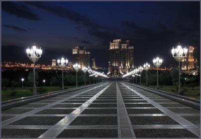 Битарап Туркменистан Битарап Туркменистан Ашхабад