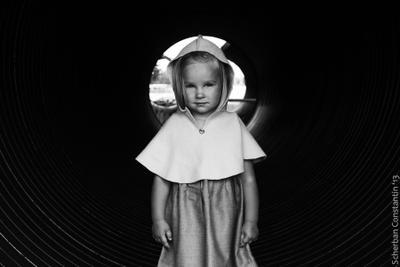 *** child girl model portrait minsk модель девочка черно-белое портрет ребенок