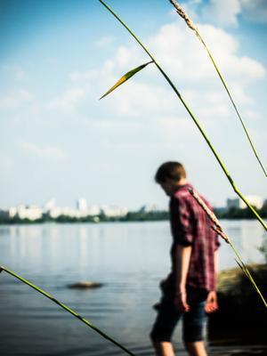 *** лето summer