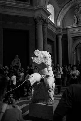 *** музеи ватикан музей