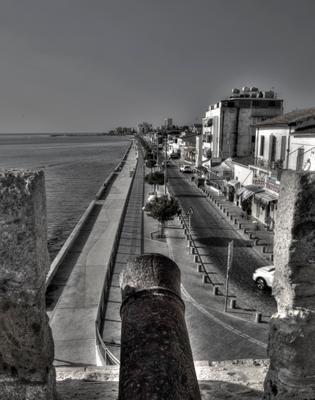 Кипр тоже наш