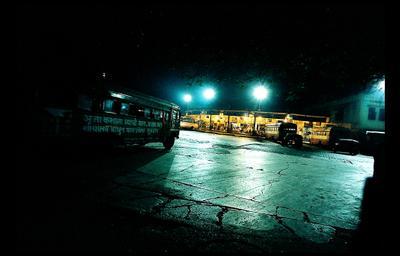 Холодный искусственный свет India महाराष्ट्र Pune