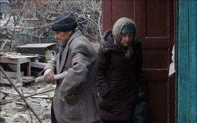 Первомайск. нет больше дома первомайск лнр ато порошенко украина новороссия