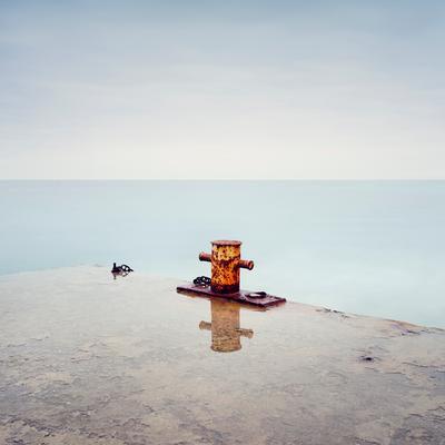 Reflection reflection longexposure crimea waterscape ukraine knecht